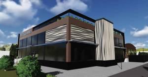 Sakarya Erenler'e yeni yaşam merkezi!