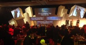 Sign of The City Awards'a 110 proje başvurdu!