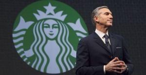 Starbucks çalışanlarına konut kredisi verecek