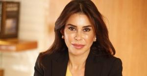 Suzan Sabancı Dinçer New York'tan 45 milyon dolara ev aldı!