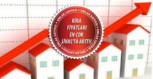 Temmuz ayında en çok konut satışı Çanakkale'de gerçekleşti!