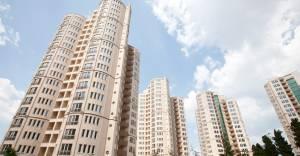 TOKİ Bursa alt gelir grubu projeleri güncel liste!