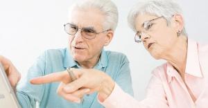 TOKİ'ye emeklilerden rekor başvuru!