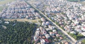 Torbalı Ayrancılar'da konut fiyatları artıyor!