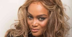 Tyra Banks malikanesini 6 milyon dolar'a sattı!