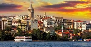 Yabancı yatırımcı kentsel dönüşüm projelerini tercih ediyor!