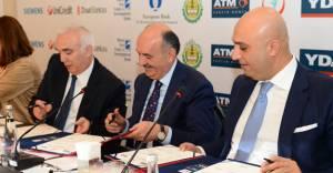 YDA Group Konya'nın ardından Sancaktepe'de!