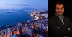 Yunusoğlu İnşaat'tan İzmir'e 120 milyonluk yatırım!