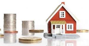 Ziraat Bankası'dan konut kredisi isteyenlere büyük avantaj