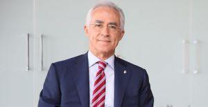 Başkan Yenigün, Türkiye'nin ayakta olduğunu tüm dünyaya anlatıyor!