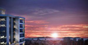 """""""Bir gün Ataşehir'de ofis bulmak, çölde su bulmak gibi olacak"""""""