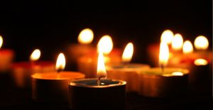 Bursa elektrik kesintisi! 1 Ağustos 2016