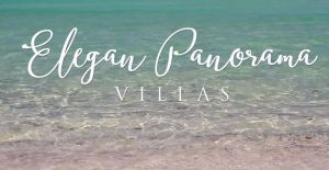 Elegan Panorama Villas ne zaman teslim?