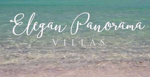 Elegan Panorama Villas nerede? İşte lokasyonu...