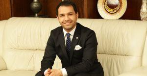 Fuzul'dan GOP arsasına 500 konutluk kentsel dönüşüm!