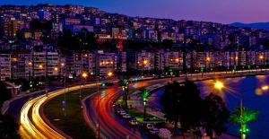 İzmir inşaat sektörü temsilcileri gündemi değerlendirdi!