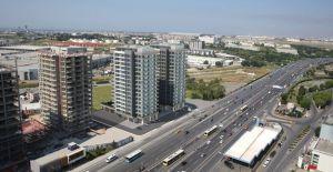 Route İstanbul projesi ne zaman teslim?