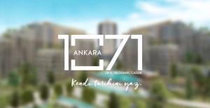 1071 Ankara ne zaman teslim?