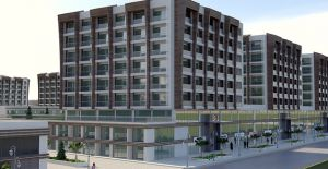 Adana Kiza'da satışlar darbe girişiminden etkilenmedi!