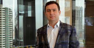 'Ankaralı için konut yatırım değil, ihtiyaç'!