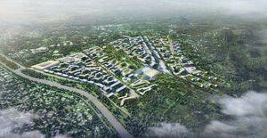 Antalya Büyükşehir Belediyesi'nden açıklama!