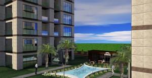 Asmin Park Residence fiyat!
