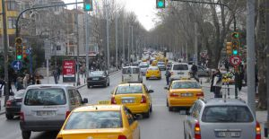 'Bağdat Caddesi'nde fiyatlar yüzde 25 düşük seviyede!'