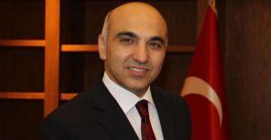 Bülent Kerimoğlu'ndan Bakırköy kentsel dönüşüm açıklaması!