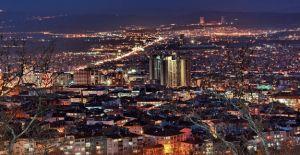 Bursa'da en çok prim yapan ilçeler!