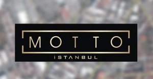 Celaloğlu İnşaat'tan yeni proje; Motto İstanbul