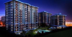 Çınar 6 Evleri ön talep topluyor!