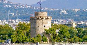 Doğuş Grubundan Atina'ya otel yatırımı!