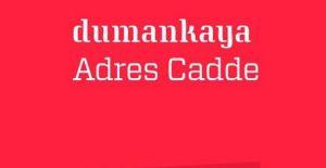 Dumankaya Adres Cadde teslim tarihi!