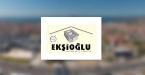 Ekşioğlu Akyapı Kartal projesi iletişim!