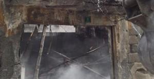 Gemlik'de 200'e yakın metruk bina yıkıldı!