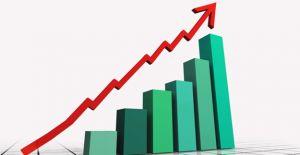 İnşaat sektörü güven endeksi Temmuz ayında yüzde 2.5 arttı!