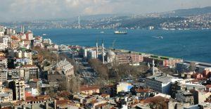 İstanbul'da kirada kazandıran ilçeler!