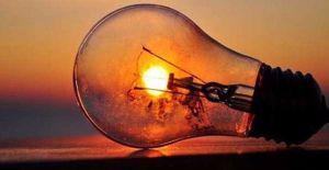 İzmir elektrik kesintisi! 9 Ağustos 2016