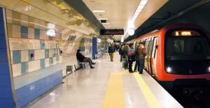 Kabataş-Mahmutbey Metro Hattı ihalesi 8 Eylül'de!