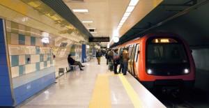 Kadıköy-Kartal Metrosu gayrimenkul fiyatlarını zirveye koşturuyor!