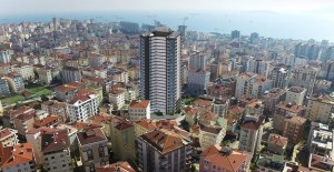 Kartal Life Atalar / İstanbul Anadolu / Kartal