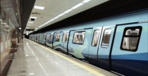 Kaynarca-Pendik-Tuzla Metro Hattı ihalesi 19 Eylül'de