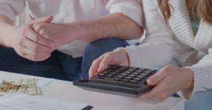 Kredi borcu yapılandırması nedir?