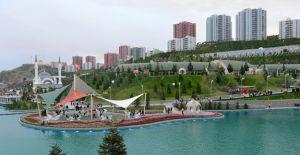 Kuzey Ankara Kentsel Dönüşüm Projesi son durum! 9 Ağustos 2016
