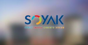 Soyak İnşaat'tan yeni proje; Soyak Arnavutköy