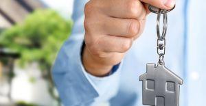 Temmuz ayında satılık konut fiyatları hangi ilde yüzde kaç arttı?