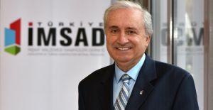 'Türkiye'de 6 milyondan fazla konut riskli durumda!'