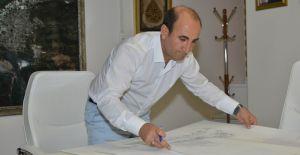 Yıldırım'da 6 mahallenin kentsel dönüşüm projeleri imzalandı!
