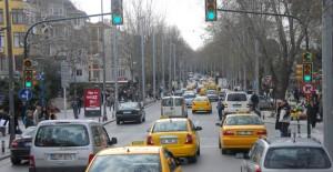 'Bağdat Caddesi yeniden hareketleniyor!'