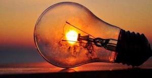 Çanakkale'de 3 günlük elektrik kesintisi!